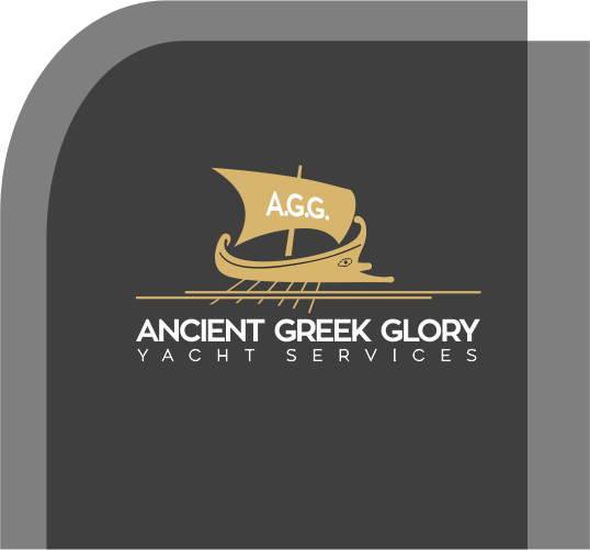 Ancient Greek Glory