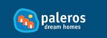 Paleros Dream Homes