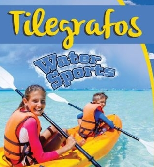 Tilegrafos water sports