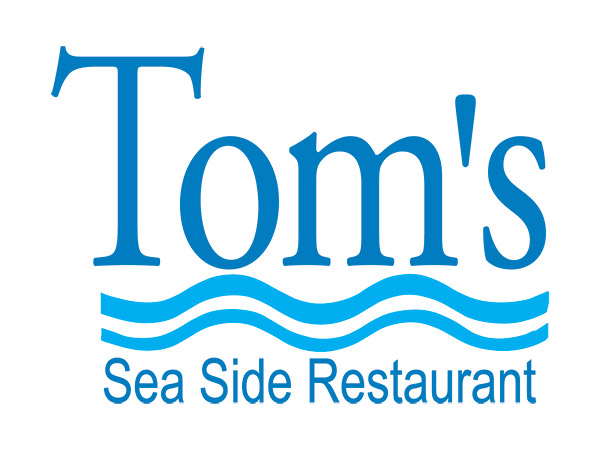 Tom's Seaside Reastaurant
