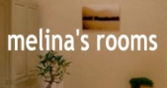 Melina's rooms