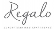 Regalo Luxury Serviced Apartments
