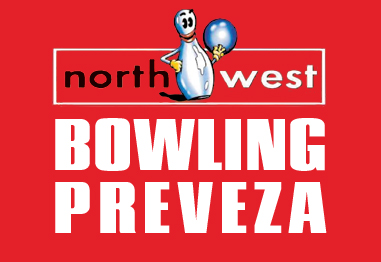 North West Bowling Preveza