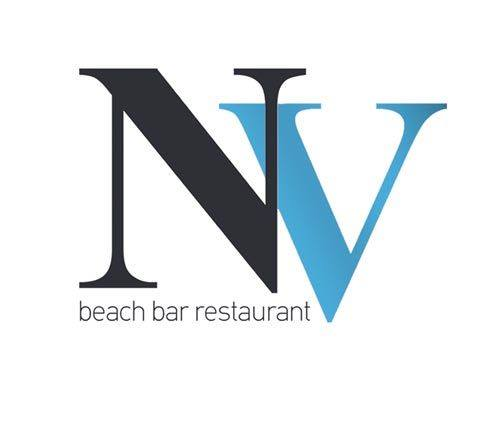 NV beach bar