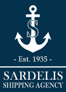 Sardelis Shipping Agency