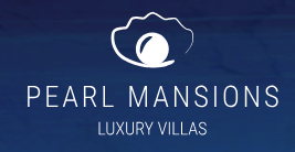 Pearl Mansions Luxury Villas