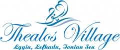 Thealos Village Resort Lefkada