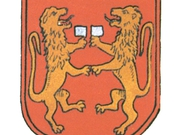 Coat of arms of the Tocchi