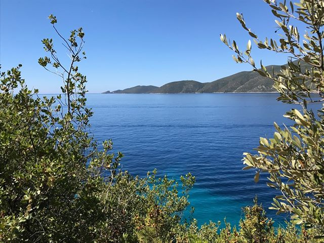 Lefkada | Ionian islands | Photo of the day